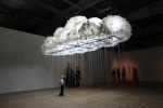 Moscow_Cloud_10