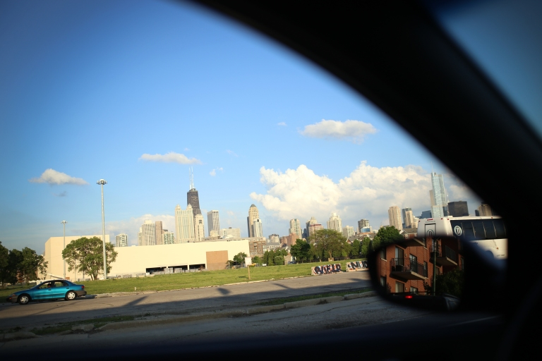 02_chicago_04