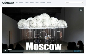 Moscow_concert