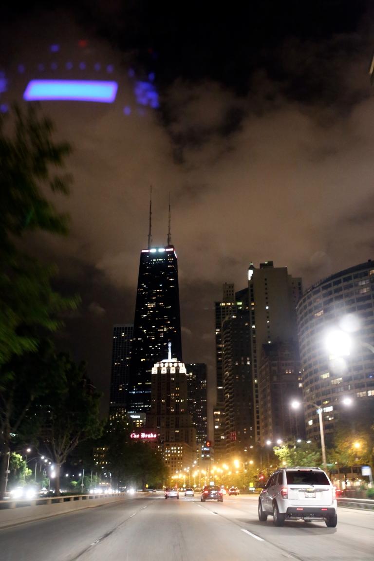 04_chicago_01