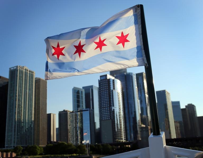 07_chicago_01