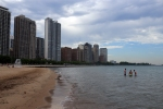 07_chicago_05