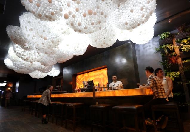 Cloud_Ceiling_06