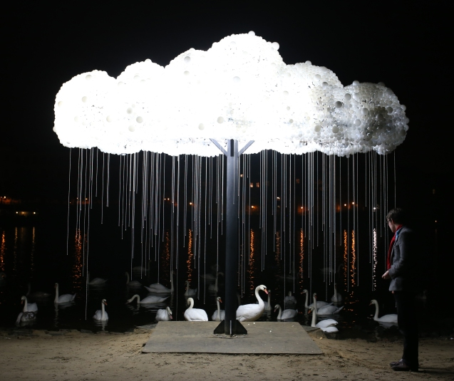 cloud_swans