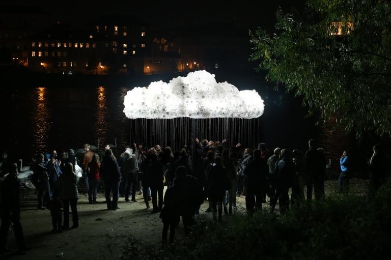 Signal_cloud_1.5