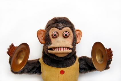 cymbal-monkey