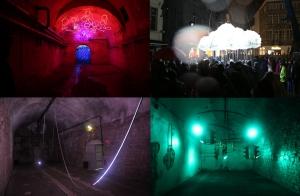 blog_internationa_centre_for_light_art