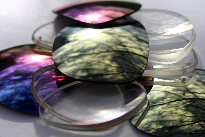 19_lenses