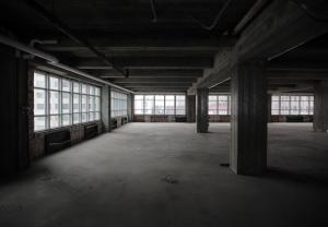 01 - image Barron Building