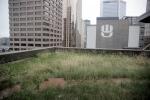 05 - image Barron Building