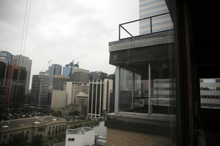 06 - image Barron Building