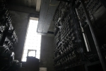 07 - image Barron Building