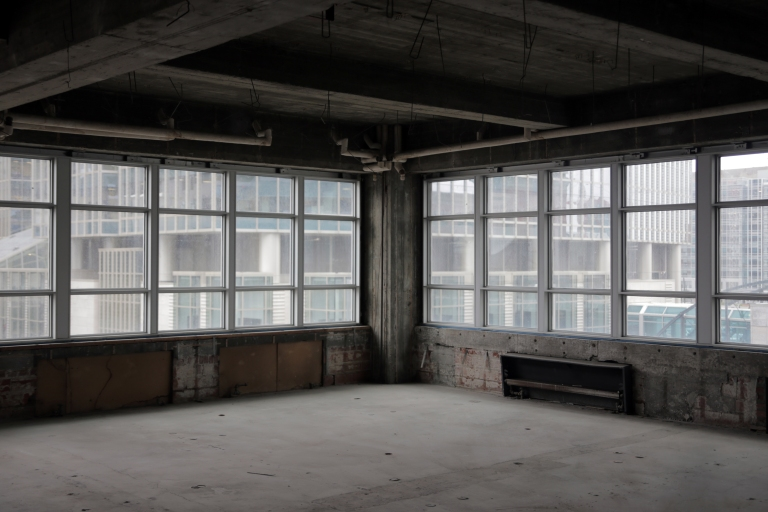 09 - image Barron Building