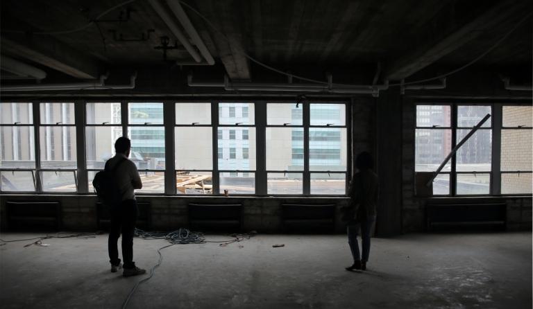 12 - image Barron Building