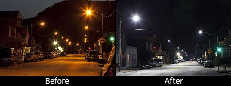led-street-light-comparison-2__large