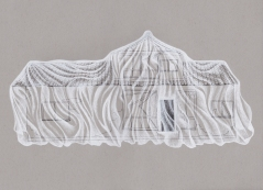 02 Veiled House - Colour